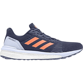 adidas Response ST Shoes Women noble indigo/hireor/aero blue